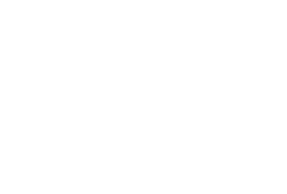 logo-home-reseau-chateausalettes