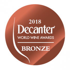decanter-bronze-2018