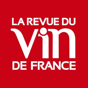 logo-revuevindefrance