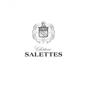 blason-salettes