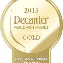 DWWA_2015_INTERNATIONAL_large