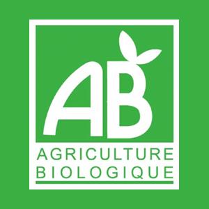 abbio-logo