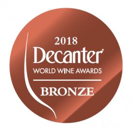 decanter-bronze-2018