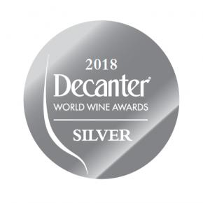 decanter-silver-2018
