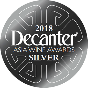 decanterasia-silver2018