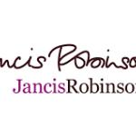 jrobinson-300x150